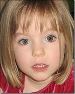 Missing_madeleine_mccann2_2